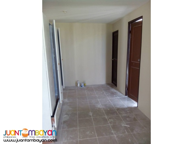 18k Cebu City House For Rent in Lapu-Lapu City - 3Bedrooms