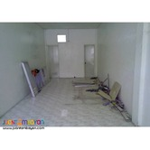 15k 45sqm Commercial Space For Rent in Labangon, Cebu City