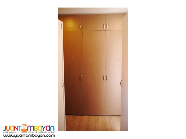 FOR SALE!! 3BR, 2TB, w/ Guest room with t&b in Quezon City
