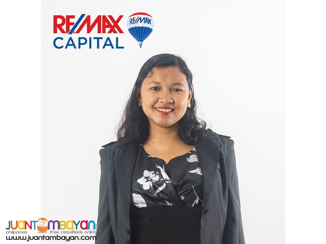 Real Estate Broker Services Available in Quezon City
