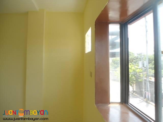 3 Bedroom Apartment For Rent in Banawa Cebu City 15k