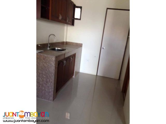 3 Bedroom House For Rent in Cabancalan Mandaue Cebu 15k