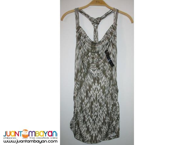 Banana Republic Women's Mini Dress