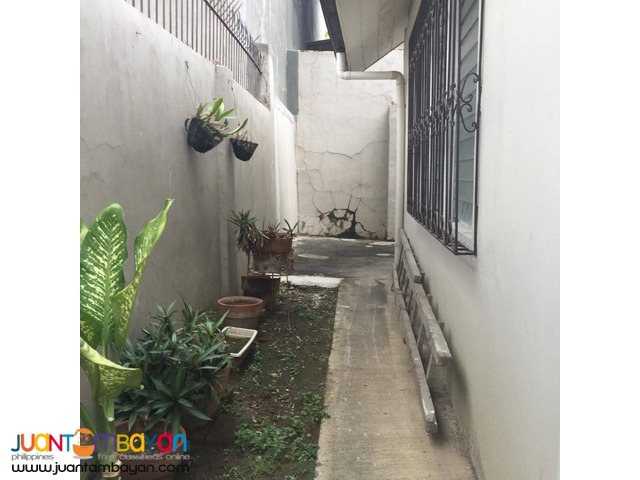 3 Bedroom House For Rent in Talamban Cebu City 25k