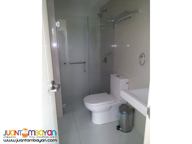 1 Bedroom Condo For Rent near Ayala Mall Cebu City 35k