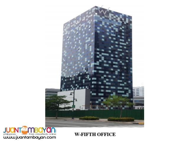Omniscient BuildersAluminum, Glass, Composite Panel & Steel Works