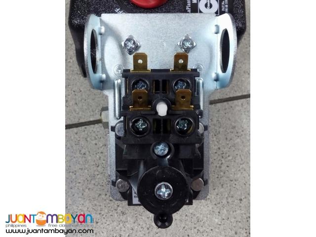 Condor USA MDR-11/11EA Pressure Switch