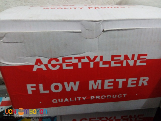 Industrial Oxygen and Acetylene refill  sell nationwide