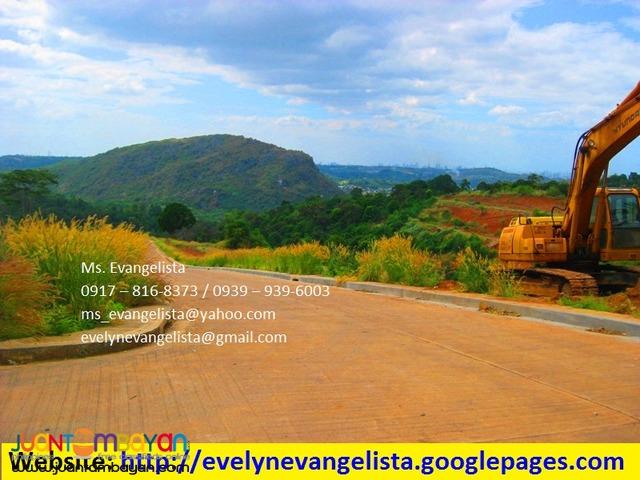 Oro Vista Grande Brgy. Inarawan Antipolo City