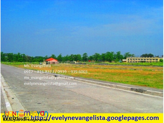 Glenrose North Res. Estates P 815,000