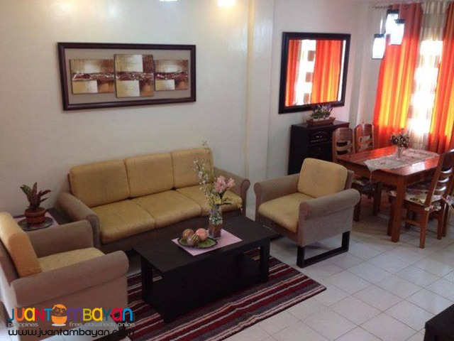30k For Rent 3BR Furnished House in Bayswater Lapu-Lapu City Cebu