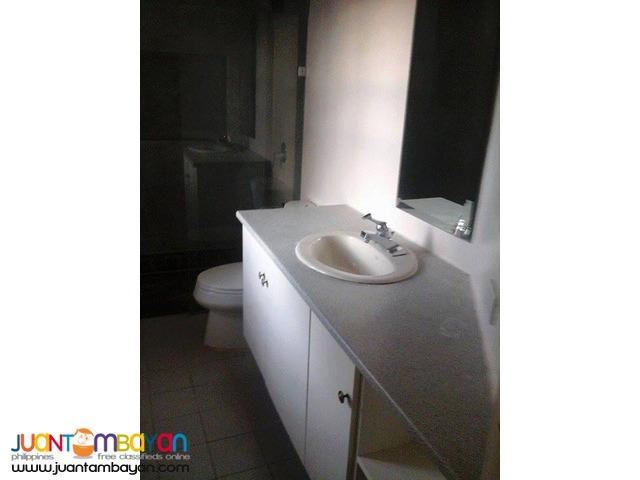 Furnished 3 Bedroom House For Rent in Banilad Cebu City