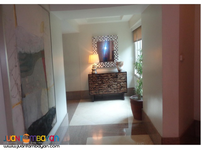 RUSH SALE! Premium 1 BR unit in The Grove By Rockwell, Pasig City