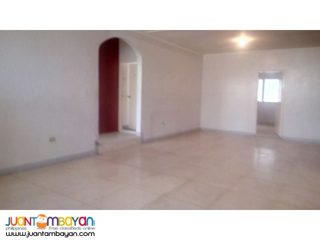35k Cebu City Bungalow House For Rent in Banilad - 4 Bedrooms