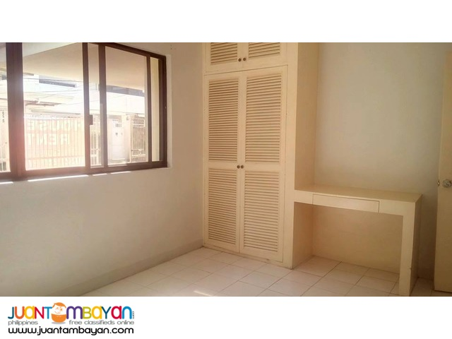 35k Cebu City Bungalow House For Rent in Mandaue - 3 Bedrooms