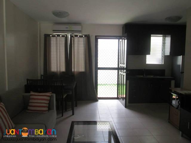 35k Cebu City House For Rent in Lapu-Lapu - 3 Bedrooms