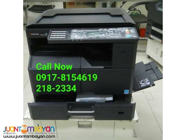 KYOCERA - Copier Great Sale XEROX id printer