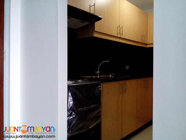 Darling Heights Condominium For Rent