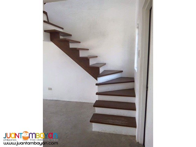 Most Affordable House & Lot for Sale in Molino 4,Bacoor
