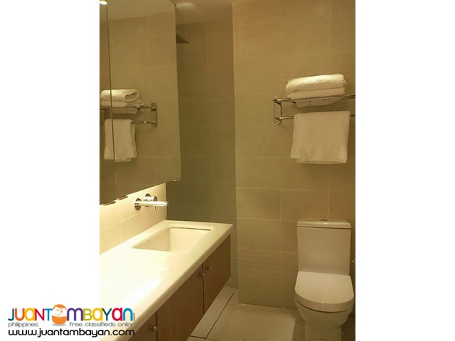 Project Sports Tower Station 2 Condo Near in GMA ang TIMOG