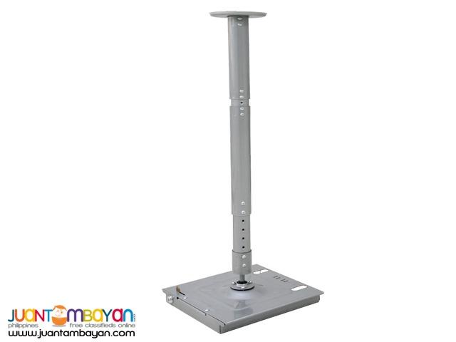 Projector Bracket (PJR-059)