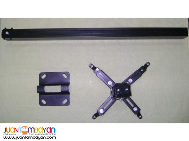 Projector Bracket (UCM-100)