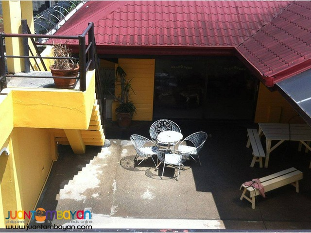 A. SISON cheapest private pool resort for rent in calamba laguna
