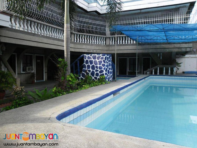 MYJK VILLA cheapest private pool resort for rent in calamba laguna