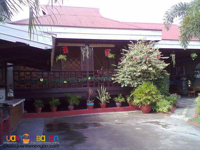 MYJK VILLA cheapest private pool resort for rent in calamba laguna