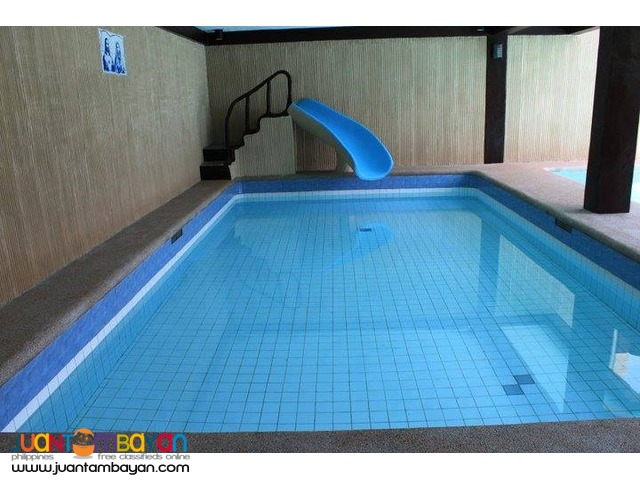 FUNTASTIK most cheapest and affordablel resort for rent in calamba
