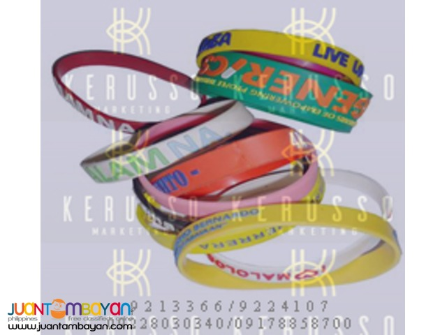 Personalized ID Baller