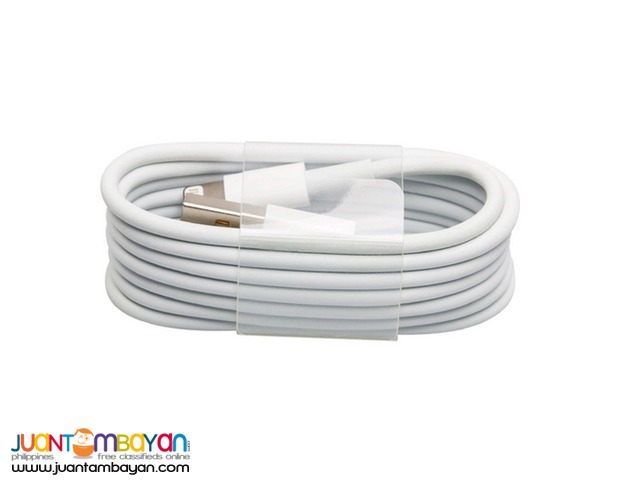 USB Cord Sync Data Cable for Apple iPod touch 5 6