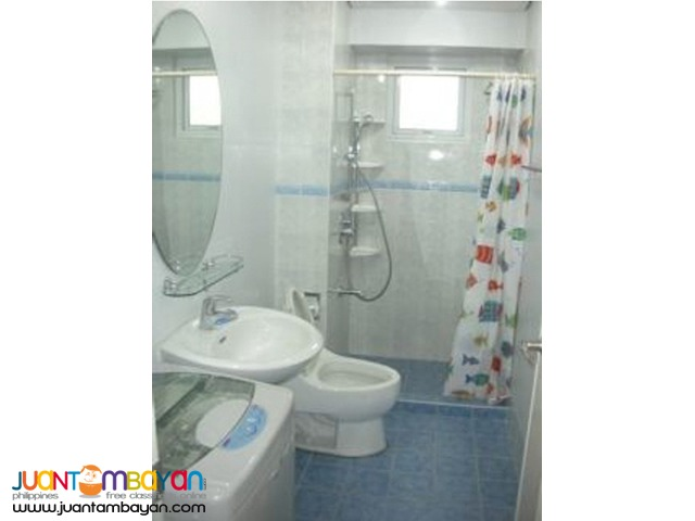 For sale condo unit One Gateway Place Robinson Cybergate Mandaluyong