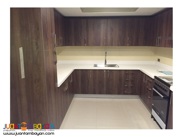 For Rent!! 2 Bedroom in Amorsolo, Rockwell, Makati City