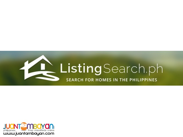 listingsearch.ph