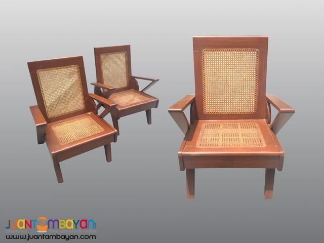Vintage sulihiya chairs