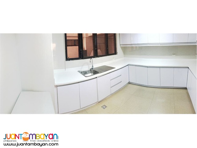 For Rent: 2 Bedroom at Pacific Plaza, Ayala Avenue, Makati City
