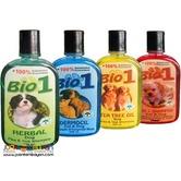 Bione Dog Shampoo