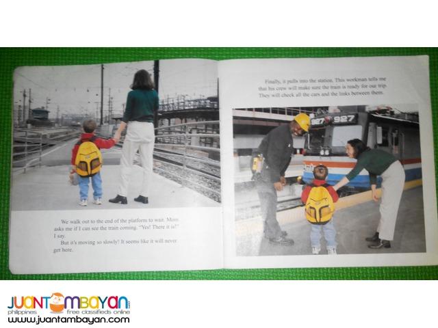 Childrens Books 08.11