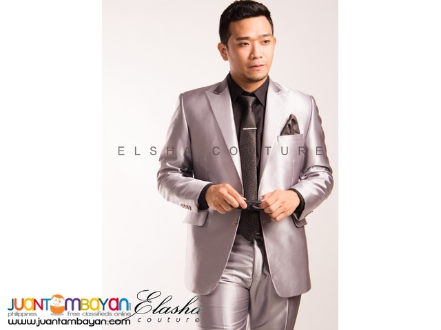 TUXEDO, COAT FOR RENT - formal wear Christmas Party & all Event