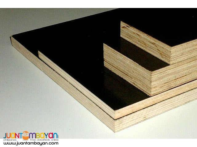 High grade PHENOLIC Board (can be used 8-25 times)