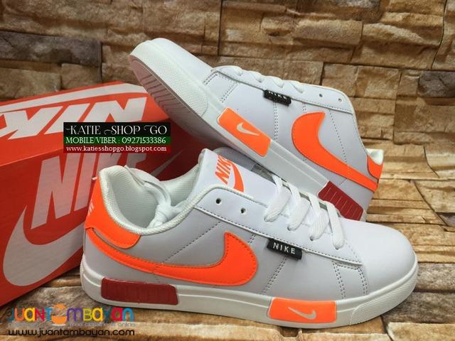 Nike MD Runner Women's Running Shoes