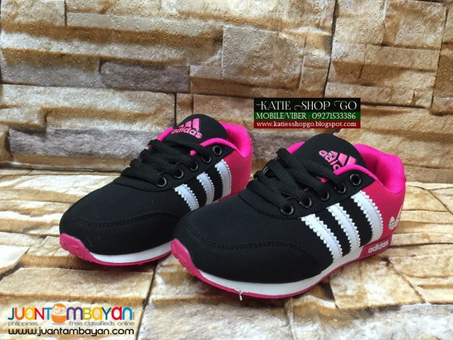 ADIDAS SHOES FOR KIDS - SHOES FOR KIDS