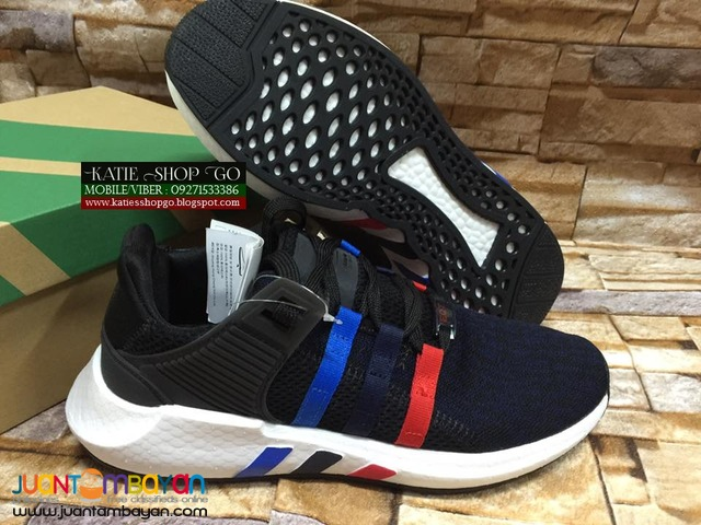 ADIDAS EQT SHOES FOR MEN
