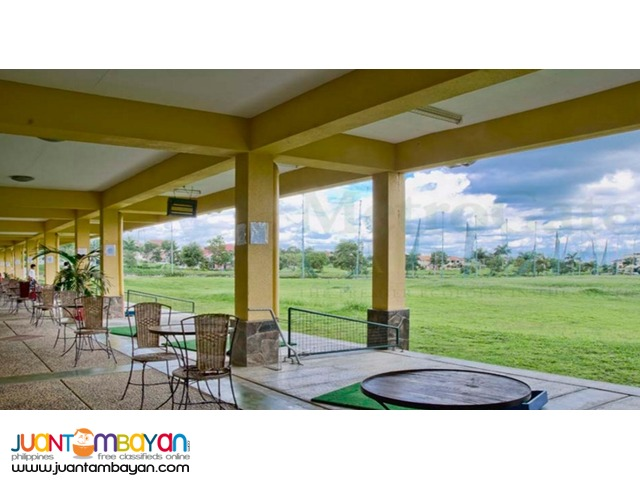 METROGATE Silang Estates Cavite Lots = 10,200 to 13,100/sqm