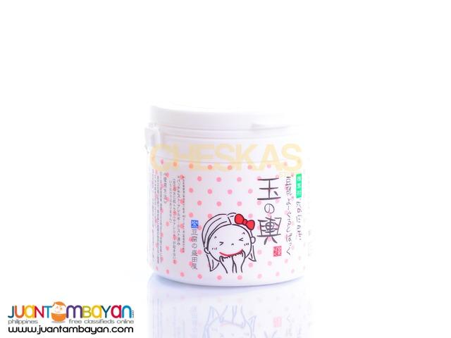 Moritaya Tofu Yogurt Pack