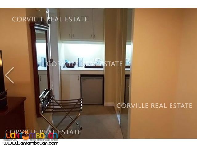 Oxford Suites Condominium For SALE (99657)