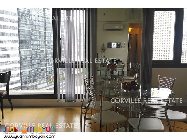 Shang Grand Tower Condominium For Rent (99658)