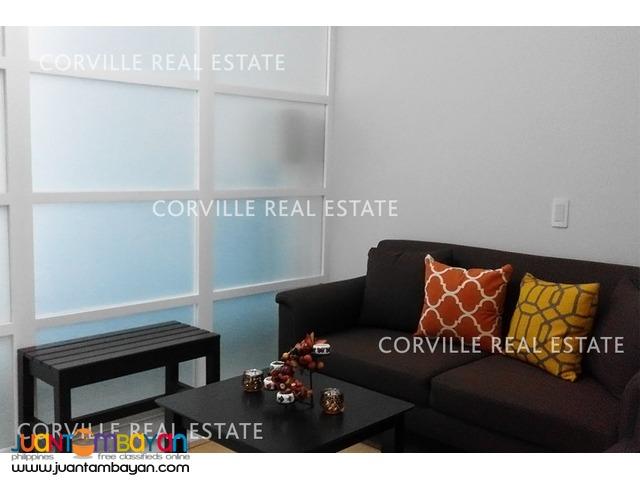 Senta Condominium For Rent (99659)