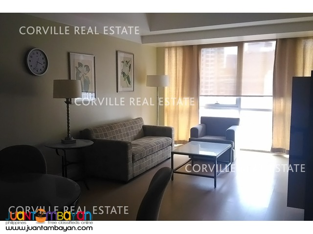 Somerset Condominium For Sale (99663)